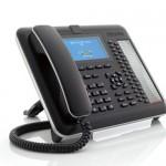 Standart IP Telefon 2