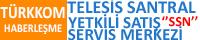 Telesis İP Santralları Telesis Santral Satış Servis Kurulum Hizmetleri