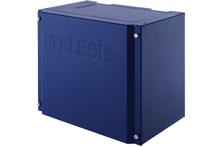 Telesis Px24x ip santral