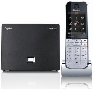 IP Dect Telefonlar