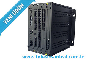 Telesis Px24M R7